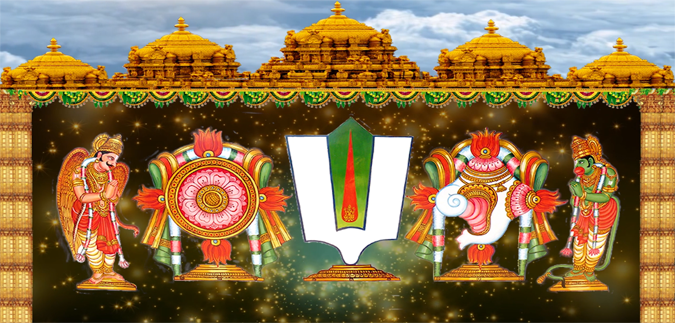 Welcome to Sri Venkateswara Temple and Cultural Center